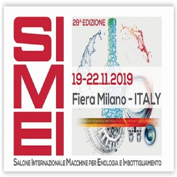 A SIMEI due convegni sulla viticoltura di precisione organizzati dal DISAA dell'Università di Milano.